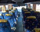 Partanna, aperte le iscrizioni al Servizio di trasporto scolastico per gli studenti pendolari