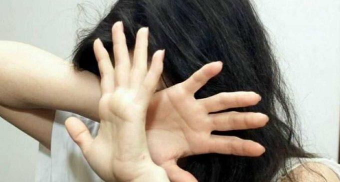 Partanna, madre e figlie molestate da un 70enne. Uomo condannato a due anni e mezzo di carcere