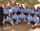 Scout Partanna, una route per seguire le orme di chi ha più esperienza