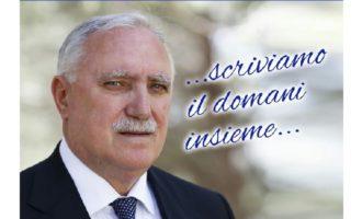 """Amministrative Vita, Riserbato presenta la lista """"Uniti per Vita"""""""