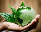 """Santa Ninfa, Progetto """"Land of Future"""" per l'ambiente e lo sviluppo economico"""