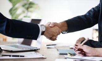 Sicilia: Contributi fino a 14 mila euro per le aziende che assumono disoccupati