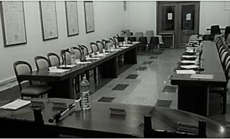 Partanna, convocato il consiglio comunale improntato sulle interrogazioni