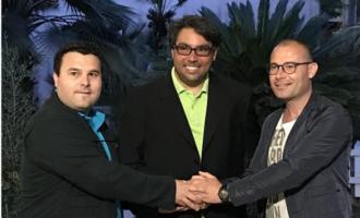 La 'Lega – Salvini Premier' approda a Mazara. Francesco Foraci è il Referente della città