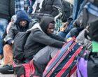 Asp Trapani, una rete per la tutela della salute dei migranti e le malattie della povertà