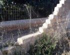"""Rubate galline e attrezzi in un terreno confiscato alla mafia. Il presidente del Cresm, La Grassa: """"Nessuno disturbi il nostro percorso"""""""