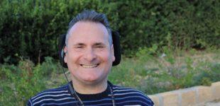 Cinque domande a…Vito Caronna