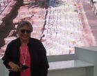 Segesta: Rossella Giglio è il nuovo direttore del Parco archeologico