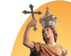 Partanna, prolungata fino a domenica la tradizionale Fiera di San Vito