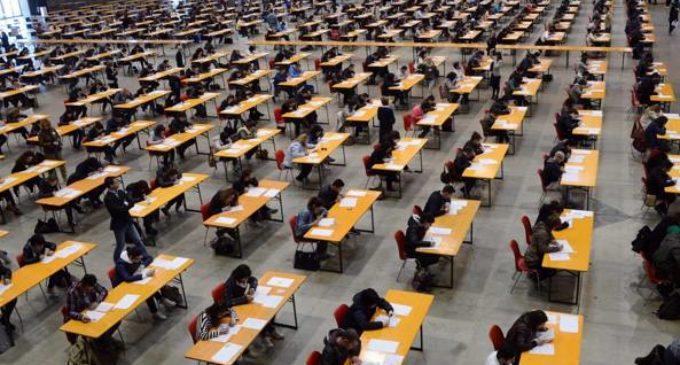 Nuovo Governo, la Msa commenta i possibili risvolti sul Mondo scuola e sul precariato