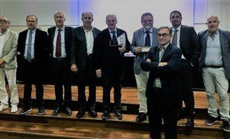 """""""Progettiamo insieme il territorio"""": Primo Tavolo permanente delle Professioni tecniche della provincia di Trapani"""