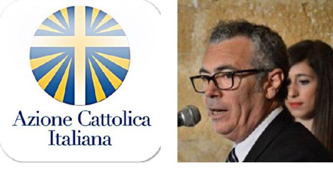 L'Azione cattolica replica al sindaco di Partanna. Lettera aperta sul proprio ruolo nelle società civile