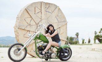 A Gibellina torna Sicily Bike Week!  Quando la passione per le due ruote sposa il turismo