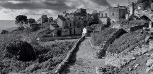 """VIDEO – """"Poggioreale Cinquantanni Dopo"""", un passato che non vuole essere dimenticato"""