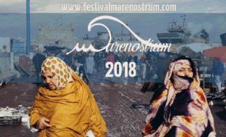 Mazara, Festival Marenostrum: annunciate le date della manifestazione