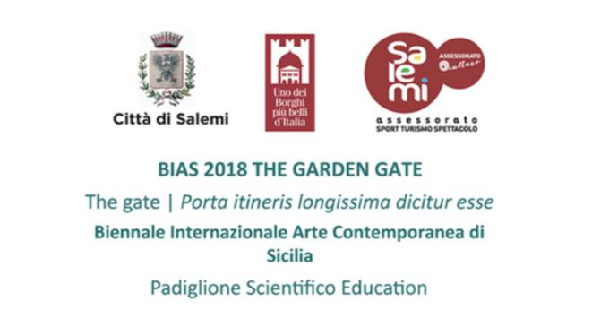Salemi e Whis per Bias 2018, un meeting internazionale per discutere del post sisma 1968