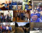 Giornata Nazionale delle Pro Loco, la Sicilia la regione che ha partecipato maggiormente all'evento