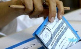 Partanna, in pagamento i compensi per scrutatori e presidenti di seggio elettorale