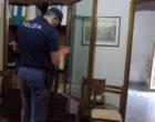 Video – Caccia al boss, perquisizioni: ritrovati documenti di elevato interesse investigativo