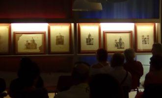 Castelvetrano da scoprire: visita guidata di palazzi e siti storici – Terza edizione