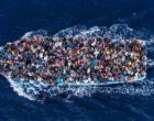 Trovato un cadavere in mare vicino l'Isola Formica a largo di Marsala