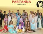 """Partanna: va in scena il """"Mondo disney"""" il nuovo musical degli allievi di """"Tom e Gerry"""""""