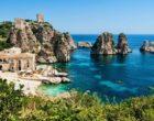 Tonnara di Scopello, riapre, dopo mesi, una delle meraviglie siciliane