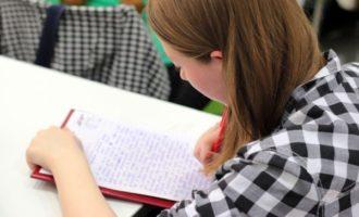 Commissioni esami di Stato 2018, i nomi dei professori per ogni scuola della provincia