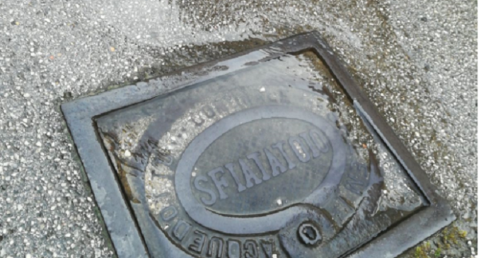 """Salemi: Guasti alla rete idrica, l'amministrazione replica al M5s: """"Sterili polemiche elettorali"""""""