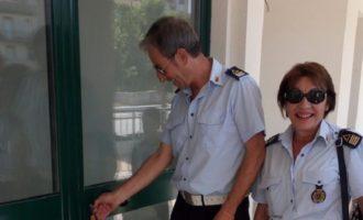 Gibellina, Assegnati i primi sette alloggi popolari di Viale Empedocle
