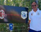 Cinque domande a…Massimiliano Marrone, nuovo tecnico Adelkam-Milan