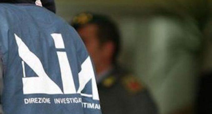 Castelvetrano: Arrestato Nicolò Clemente, uomo di fiducia della primula rossa. Sequestrati anche i beni