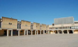 Gibellina, Approvato bilancio di previsione 2018/2020. Fondi anche per randagismo, cantieri e museo