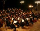 """Orestiadi: """"La musica e la Luna"""", uno spettacolo dedicato alla Luna e ai pianeti"""