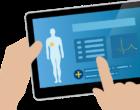 SilverTrace, la piattaforma digitale per tracciare i migranti con disagio psichico presi in carico dal progetto Fami Silver