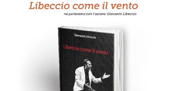 """Partanna, """"Libeccio come il vento"""". Stasera la presentazione a Villa Atria"""