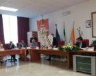 """Santa Ninfa, a breve il Consiglio comunale: si discute di """"gettoni"""", indennità e variazioni di bilancio"""