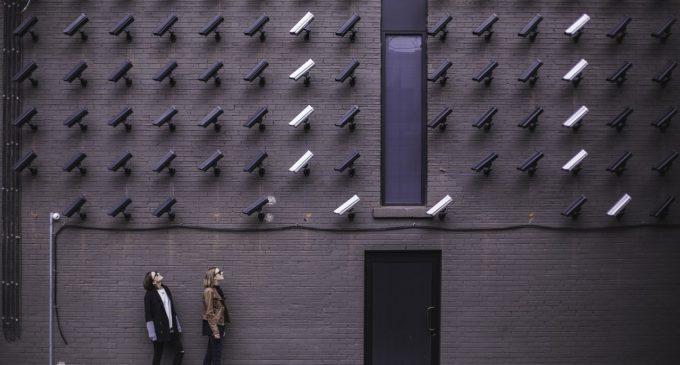 Partanna, 48 videocamere per la sicurezza urbana. Contrasto all'abbandono di rifiuti e alla microcriminalità