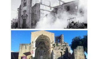 """Castelvetrano: via al completamento dei beni della città con il gruppo """"Castelvetrano da scoprire"""""""