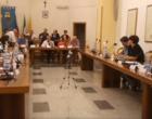 Partanna, nominati i componenti delle commissioni comunali e consiliari