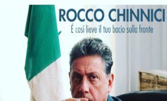 Partanna, un film su Rocco Chinnici per i 35 anni dalla strage