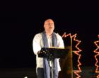 La tragedia greca torna alle Orestiadi e commuove gli spettatori
