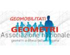 Trapani, Elezioni Collegio dei Geometri: il programma della terza lista