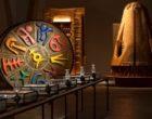 Gibellina, nuove opere donate alla Fondazione Orestiadi per omaggiare Ludovico Corrao