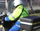 Poste Italiane, nuove selezioni per lavorare come postini in provincia di Trapani