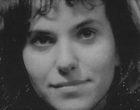 Rita Atria e la verità che vive. Commemorazione a Partanna nel 26° anniversario della morte