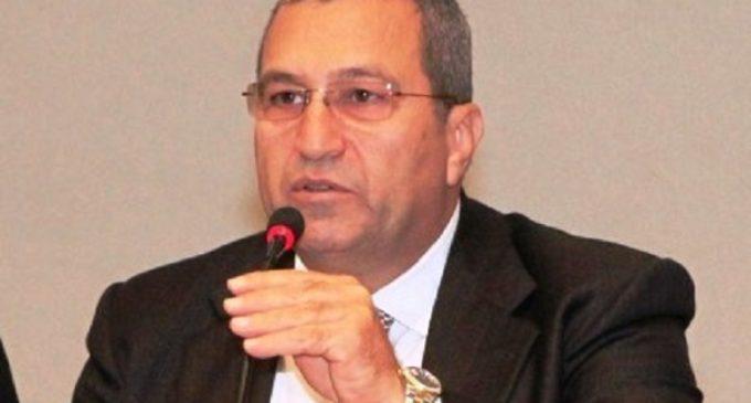 L'ex sindaco gibellinese Rosario Fontana condannato per abuso di ufficio