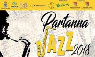 """Partanna, tutto pronto per il """"Chateau jazz"""". Tre serate tra musica e degustazioni"""