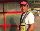 SALEMI. Tiro al Volo, Un agosto di importanti successi per Peppe Piazza