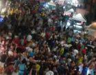Boom di presenze alla XXIII Sagra della salsiccia. Santa Ninfa conquista il primato in provincia